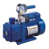 Pompa próżniowa Value V-i240SV